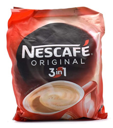 Nescafe-3-in-1-Original-Soluble